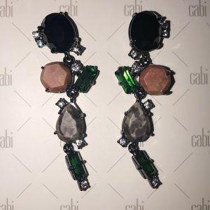 CAbi Jewelry - Earrings
